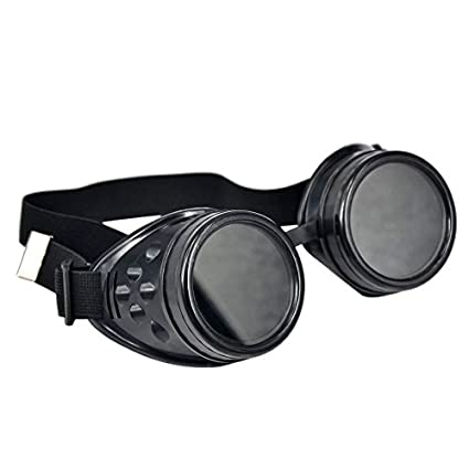 rexway solar eclipse glasses sun viewing goggles, ce certified real ...