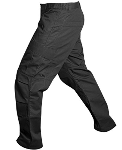 Best Lightweight Tactical Pants