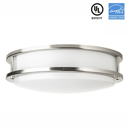12 Volt Led Ceiling Light Fixtures - 3