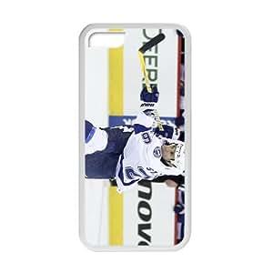 Tampa Bay Lightning Iphone 5c case