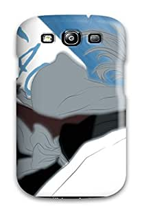 Case Cover Bleach/ Fashionable Case For Galaxy S3