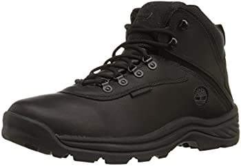 Timberland Men's White Ledge Waterproof Boot