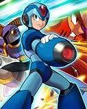 Megaman: Beginning [VHS]