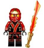 NINJAGO SEASON 8 SUITS LEAKED (FAKE) (FAN MADE) - YouTube  |Lego Ninjago Techno Suits