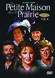 La Petite Maison dans la Prairie // Les Grand Freres // Il Etait Une Fois / L'enfant Qui n'a pas de nom
