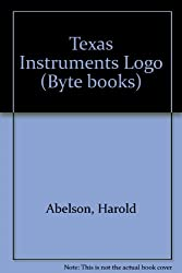 Texas Instruments Logo (A Byte book)