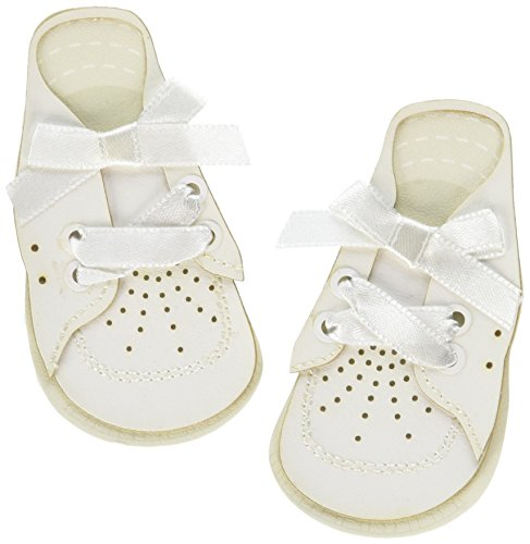 (Jolee's by You Dimensional Embellishment - Babies 1st Shoes )