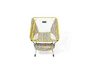 Helinox - Chair One Camping Chair, Aspen Print