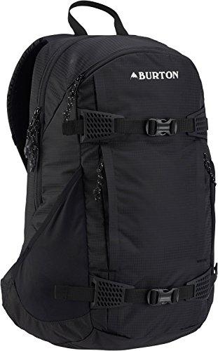 Burton Hiker Bag - 4