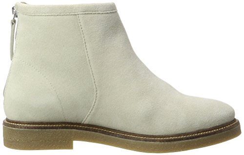 Femme Vagabond Christy Vagabond Bianco Christy Bottines Femme Bottines aSqHqR