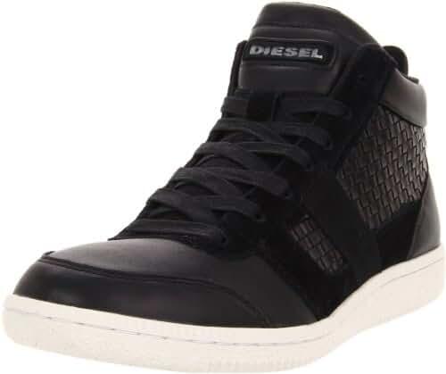 Diesel Men's Resolution Sneaker