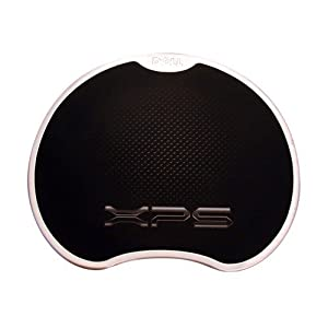 Dell Inspiron XPS Gaming Mouse Pad KU170