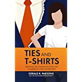 Ties and T-Shirts