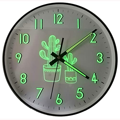 Great clock with a great design