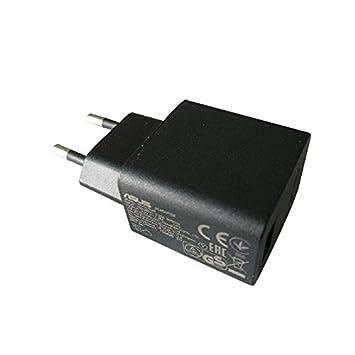 Asus Asus PA-1070-07 Cargador / adaptador original para ...