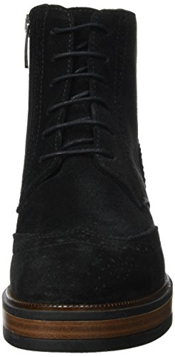 clearance professional Peperosa Women's 3859/5 Combat Boots Black (Black) outlet find great shop offer online w62Ia