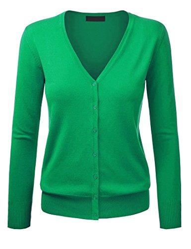 Femme Gilet WINTECH WINTECH Gilet Gilet Femme green WINTECH green WINTECH green Femme Gilet Femme CRqwCz
