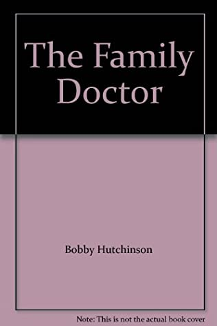 book cover of Baby, it\'s Cold Outside / Family Doctor / Baby Gift