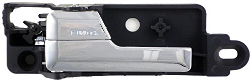 Dorman 81704 Ford/Lincoln/Mercury Interior Rear Driver Side Replacement Door Handle