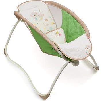 Amazon.com: Bright Starts Koala bebé silla de Playtime a la ...