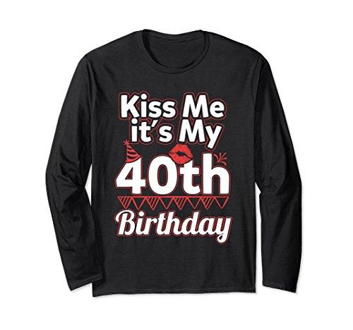 40 Birthday Quotes - 5