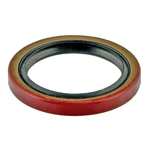 - ACDelco 223750 Advantage Oil Seal