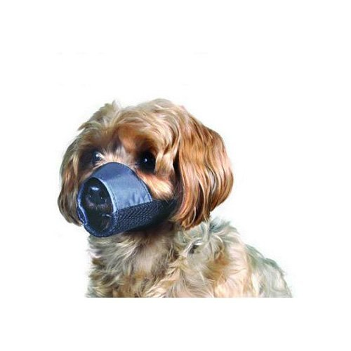 Best Dog Muzzle Reviews