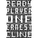 [ [ [ Ready Player One [ READY PLAYER ONE BY Cline, Ernest ( Author ) Aug-16-2011[ READY PLAYER ONE [ READY PLAYER ONE BY CLI