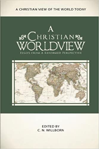christian worldview essay topics