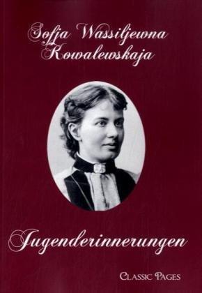 Jugenderinnerungen (German Edition) pdf epub