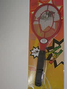Amazon Com Battery Operated Electronic Fly Swatter Bug