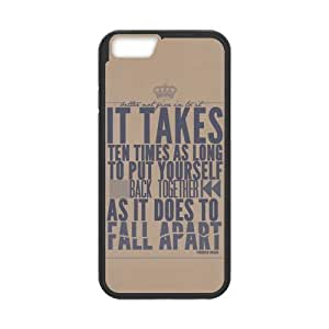 the Case Shop- The Hunger Games Film TPU Rubber Hard Back Case Silicone Cover Skin for ipad touch 4 Inch , xq-570