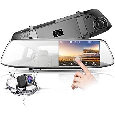 backup-camera-43-mirror-dash-cam