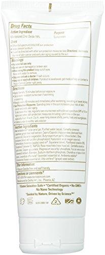 Buy rated body moisturizer