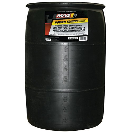 mag1-32442-full-synthetic-multi-vehicle-low-viscosity-automatic-transmission-fluid-55-gallon-drum