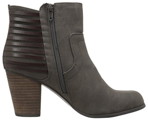 Madden Girl Women's Dusk Dusk Dusk Ankle Boot - Choose SZ color cee8ef