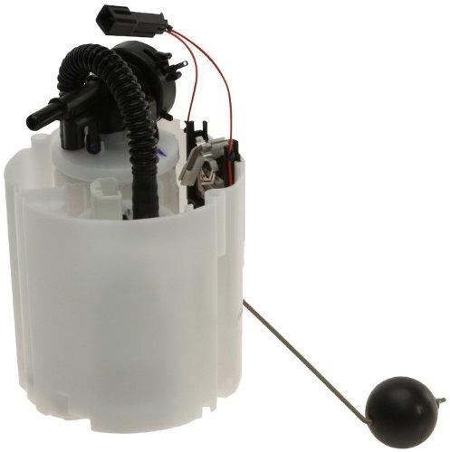 Bosch Fuel Pump Assembly (Pump W0133)