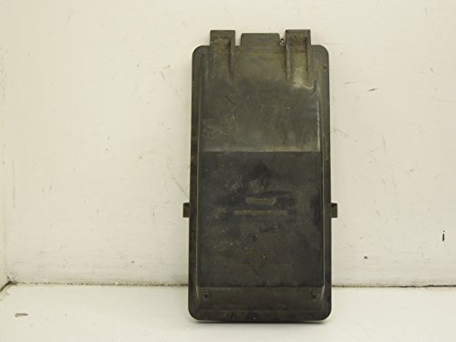 Audi A6 100 C4 S4 Relay Box Cover Lid: