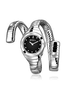 Breil Reloj de cuarzo Woman B Snake TW1163 30.0 mm