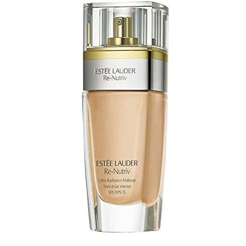 Estée Lauder Re-Nutriv Ultra Radiance Makeup SPF 15 Pale Almond