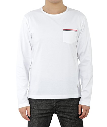 wiberlux-thom-browne-mens-one-pocket-long-sleeved-tee-3-white