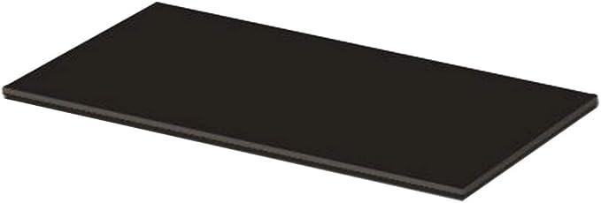 Andersen Camper Leveler Tuff Pads 3606