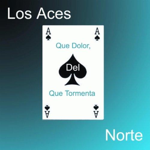 Amazon.com: Vestido Apretado: Los Aces Del Norte: MP3