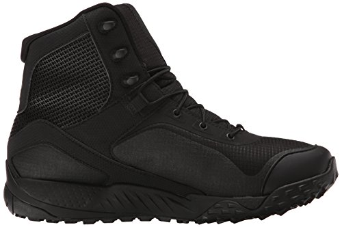 Black Tactical Men's Armour Black Black RTS Boot and Valsetz Black Military Under Black 4E 001 RUzSqzn0