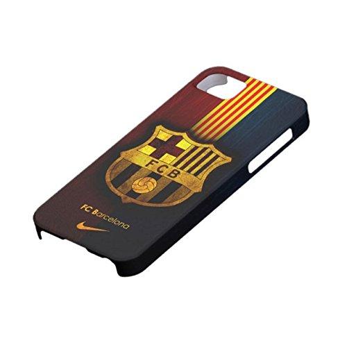 the best attitude 2e2e0 a655b Style My Case - Iphone 5S FC Barcelona Case