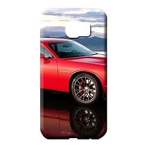 samsung galaxy s6 edge Sanp On Top Quality pictures mobile phone case Aston martin Luxury car logo super