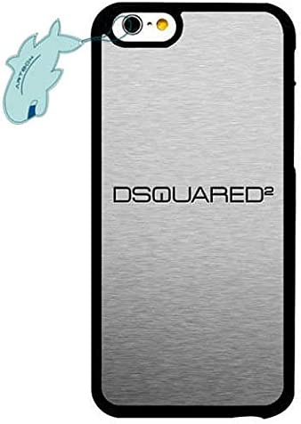 coque iphone 11 dsquared2