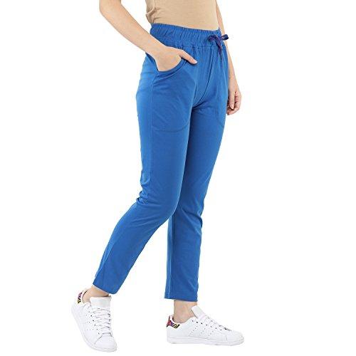 Modeve Women #39;s Trackpants