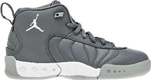 Jordan Jumpman Pro Bp Mens Basketskor (2y)