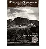 Science and Engineering in Ireland in 1798, , 1874045771